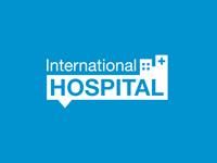 IH_Logo_White